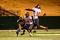 Shallowater Area Win vs. Boyd 2014