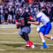 Shallowater Images for Fox Sports