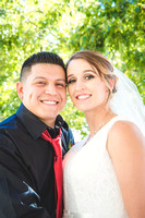 Meaghan and Joseph Lubbock Courthouse Wedding 2016