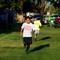 Cross Country Races/Mae Simmons/Smyer/Sundown Meets 2014