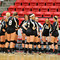 Shallowater Volleyball Teams 2014-15