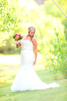 Burris Bridal Private Proofing Only