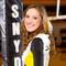 Snyder Volleyball Teams 2014